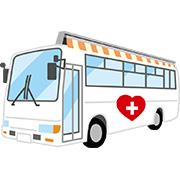 バス 献血 献血で体重50キロ以下は400ml献血ムリ!?体重制限の理由を徹底調査!